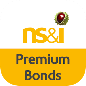 premium bonds - photo #22