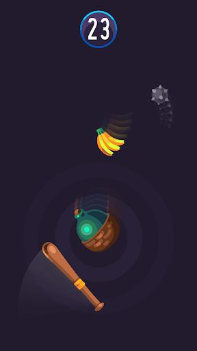 Jazz Smash 1.3.3 screenshots 2