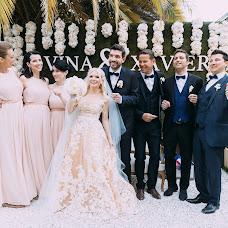 Wedding photographer Katya Mukhina (lama). Photo of 12.06.2017