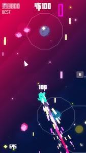 Space Showtime v11.5 Mod Money