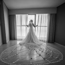 Wedding photographer Anisio Neto (anisioneto). Photo of 20.07.2019