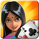 Teen Patti Home (game)