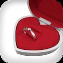 脱出ゲーム In My Heart file APK Free for PC, smart TV Download