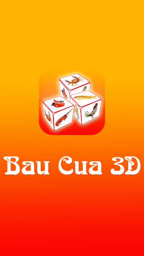 Bau cua 2019 1.2.12 screenshots 2