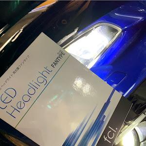 WRX S4  2.0GT-S B型のカスタム事例画像 翔吾さんの2019年11月15日20:10の投稿