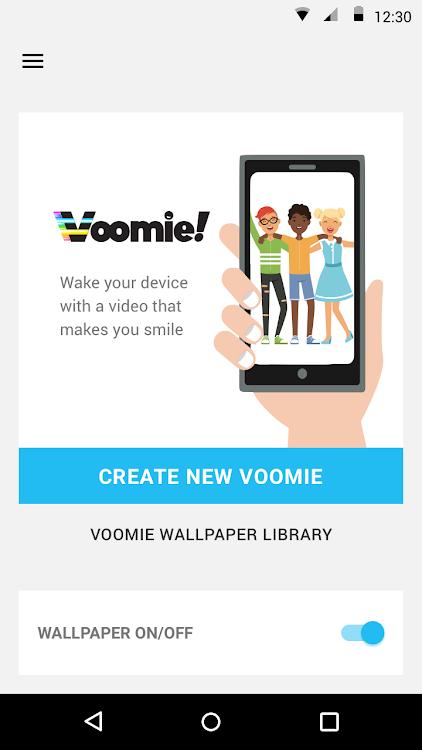 Your Video Live Wallpaper Maker
