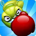Pop Bugs icon
