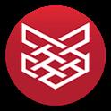 CMUnity icon