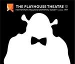 GALA evening - Shrek the Musical : Playhouse Theatre Somerset West