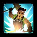 Shop Heroes icon