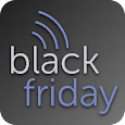 Black Friday 2016 - Best Deals