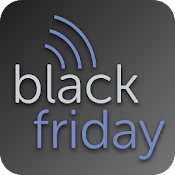 Black Friday 2016 - Best Deals