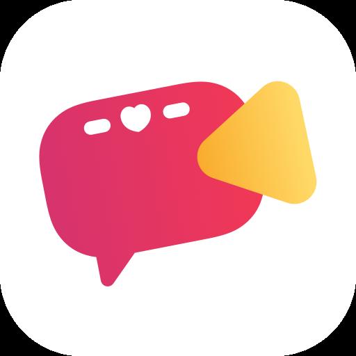 4Fun - Funny Video , WhatsApp Status - Revenue & Download