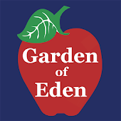 Garden Of Eden Marketplace