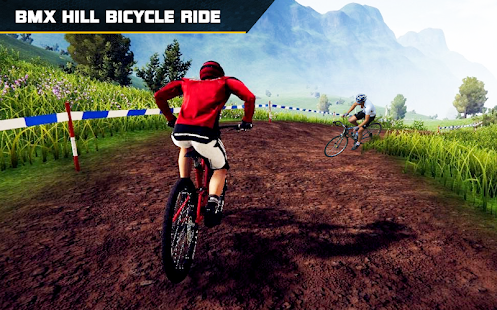 bmx boy game free download for windows 8