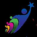 AMG 2015 icon