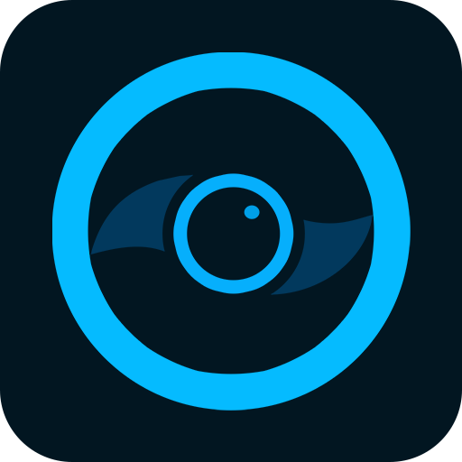 Bosma Home 遊戲 App LOGO-硬是要APP