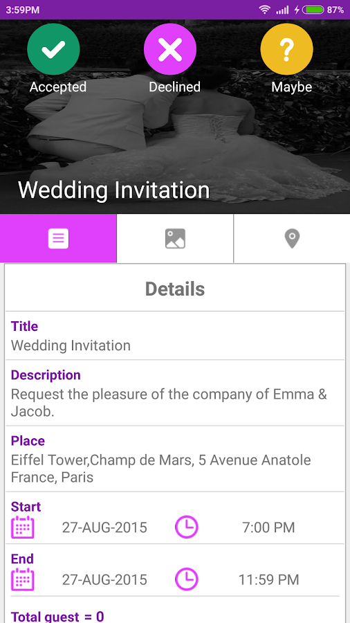 Full Size Of Templates Create Whatsapp Wedding Invitation Card In Conjunction With Editable Indian