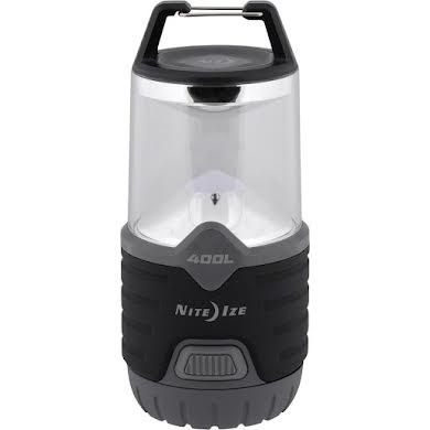 Nite Ize Radiant 400 Lantern - Black