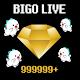 Diamond Beans Calculator & Advice for Bigo APK