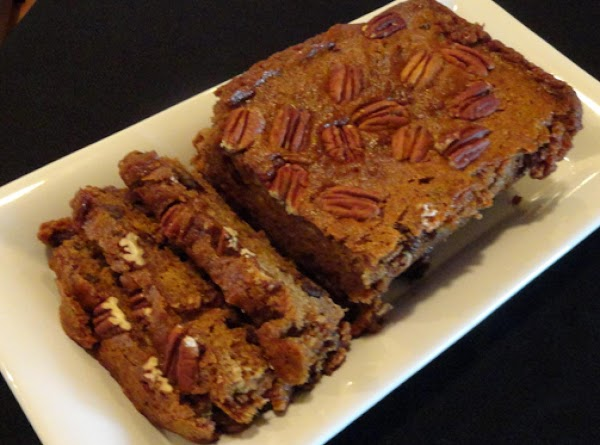 Texas Cowboy Cake Recipe
