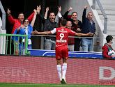 Coupe de Belgique : le RWDM éliminé en fin de match, Ostende plante huit buts à Onhaye