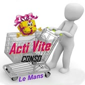 REGION SALES LE MANS