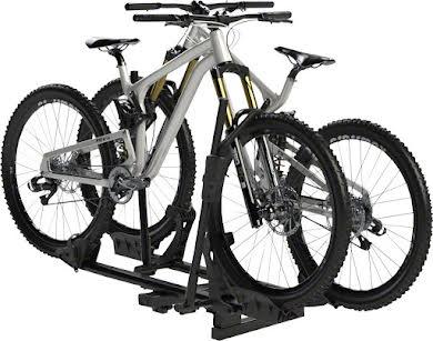 Rocky Mounts MonoRail 2 Bike Hitch Rack alternate image 3