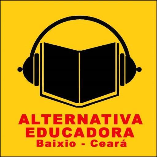 TV Alternativa