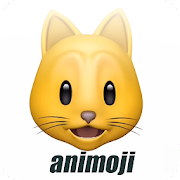 animoji Advice for Android