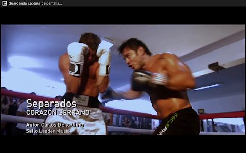 CumbiaTube -  Cumbia screenshot 10