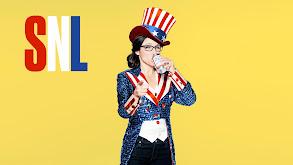 Julia Louis-Dreyfus; Nick Jonas thumbnail