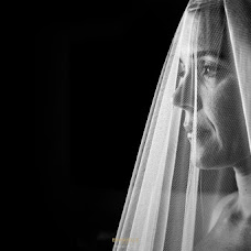Wedding photographer Emanuelle Di dio (emanuellephotos). Photo of 07.12.2017