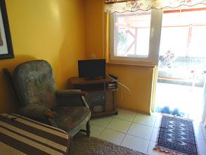 Photo: Pokój na parterze budynku B