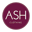 Ash Clothing icon