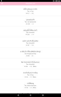 นิยายไม่ใช้เน็ต โดย NiyayRak - náhled