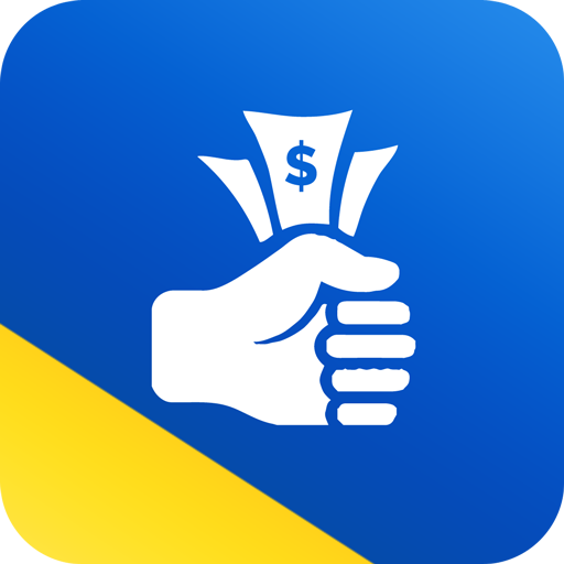 Download cash for apps for pc/cash for apps on pc andy android.