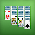 Solitaire free Card Game icon
