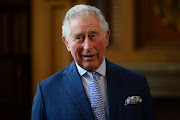 Prince Charles has been diagnosed with Covid-19, the royal family confirmed.