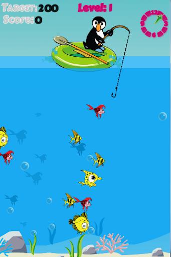 钓鱼游戏|玩冒險App免費|玩APPs