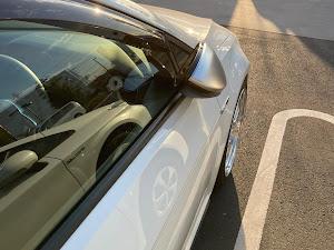 ゴルフ7 GTIのカスタム事例画像 スポーツバックさんの2020年11月30日21:33の投稿