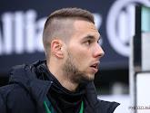 Officiel : Marko Pjaca et Davide Zappacosta sont prêtés au Genoa