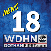 WDHN News DothanFirst.com