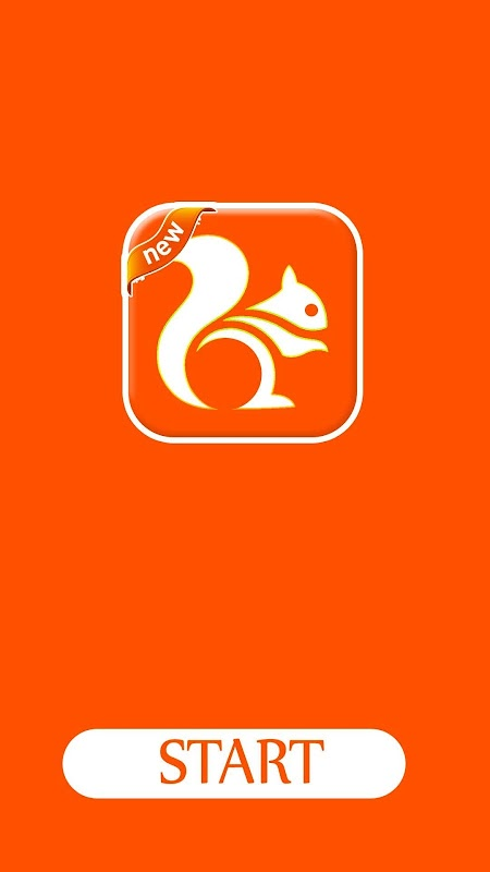 New Uc Browser 2018 Free Fast Browser tips APK 3 0 Download