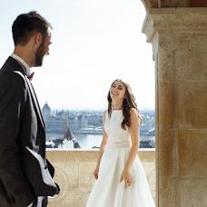 Wedding photographer Eduard Chayka (chayka-top). Photo of 28.06.2018