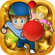 Dodgeball A.. file APK for Gaming PC/PS3/PS4 Smart TV