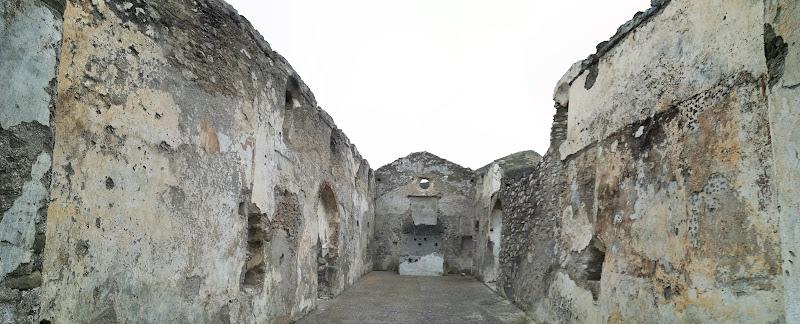 Chiesetta di San Michele di carmine__photo