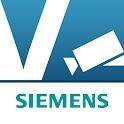 Siveillance VMS Video icon