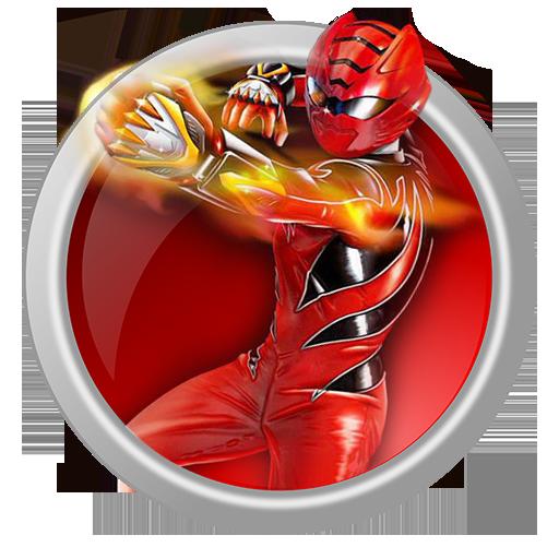 Tips For Power Rangers