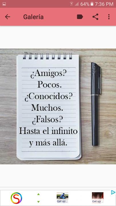 Download Falsas Amistades Frases Free For Android Falsas Amistades Frases Apk Download Steprimo Com